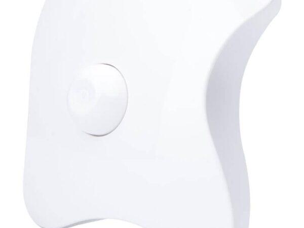 Накладной светильник Denkirs DK3052-WH