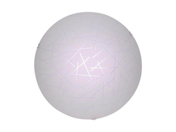 Настенный светильник Citilux Крона CL918061