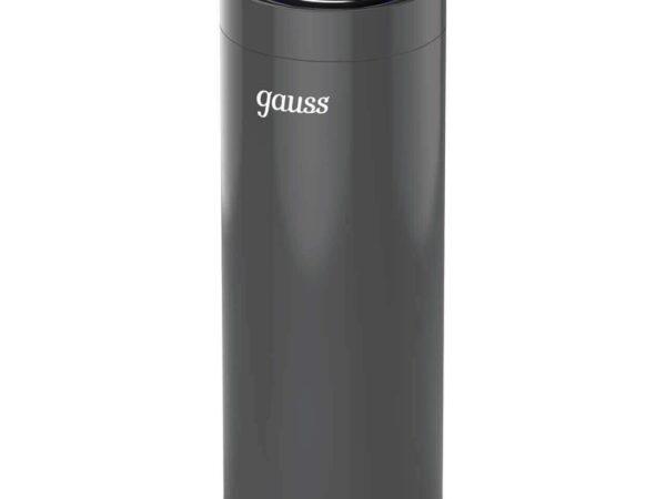 Бактерицидный очиститель-рециркулятор воздуха Gauss Guard GR020