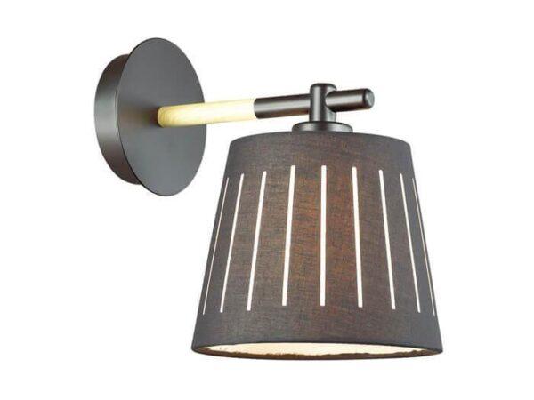 Бра Odeon Light Nicola 4110/1W