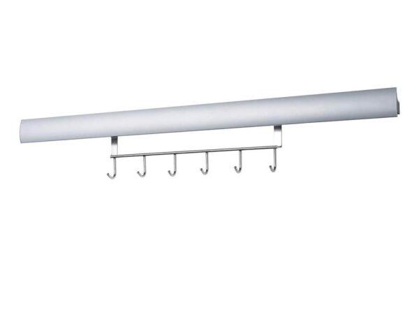 Настенный светодиодный светильник Paulmann Swing Kitchen Rail 70826