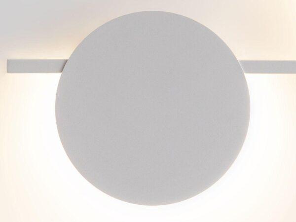 Настенный светодиодный светильник Mantra Eris 7298