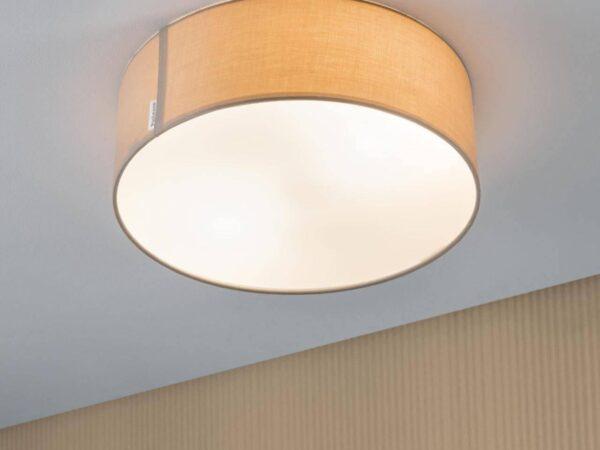Потолочный светильник Paulmann Mari 70952