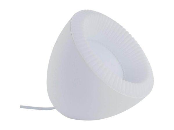 Настольная лампа Paulmann Cornus 70932