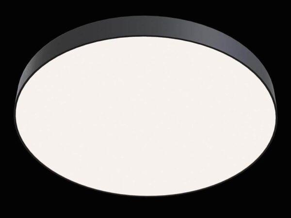 Потолочный светодиодный светильник Maytoni Zon C032CL-L96B4K