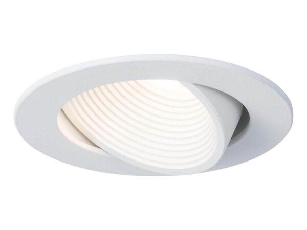 Встраиваемый светодиодный светильник Paulmann Helia 92742