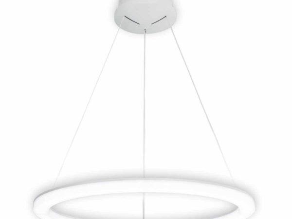 Подвесной светодиодный светильник Citilux Электрон CL710B64S