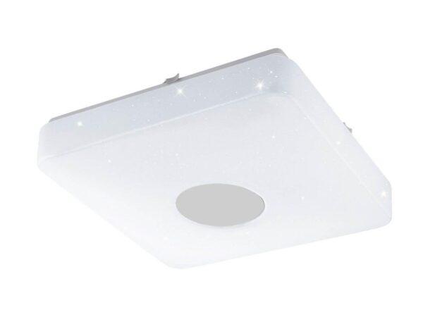 Потолочный светодиодный светильник Eglo Voltago 2 95974
