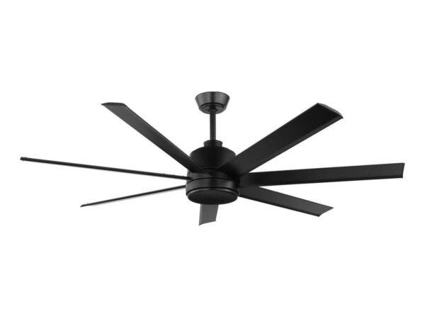 Потолочный вентилятор Eglo Azar 35019