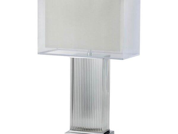 Настольная лампа Newport 3293/T М0060923