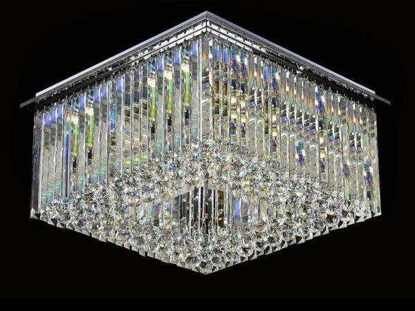 Потолочный светильник Newport 8520/PL М0057171