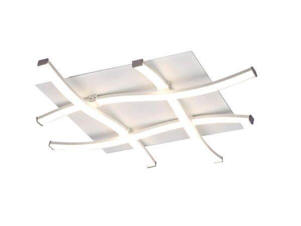 Потолочный светодиодный светильник Mantra Nur 6004K