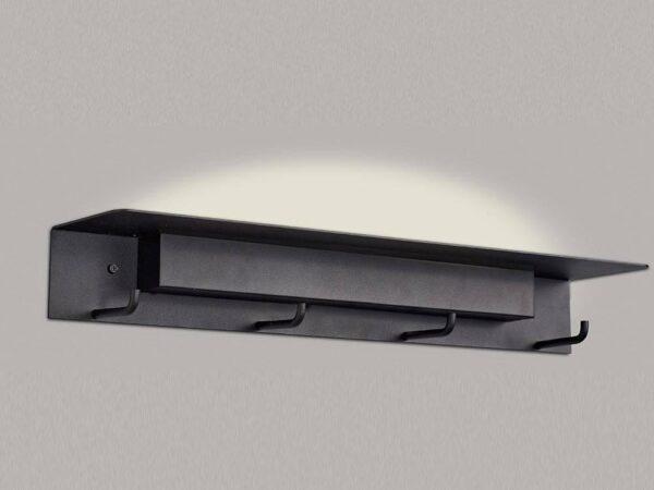Настенный светодиодный светильник Mantra Fuerteventura 6866