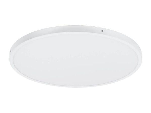 Потолочный светодиодный светильник Eglo Fueva 1 97279