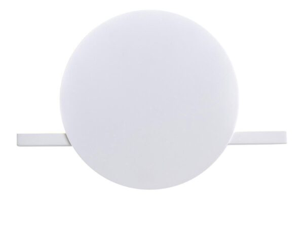 Настенный светодиодный светильник Mantra Eris 7296