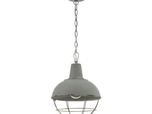 Подвесной светильник Eglo Cannington 33029
