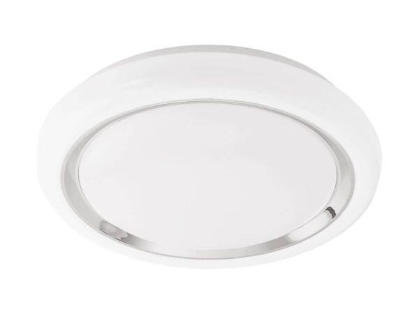 Потолочный светодиодный светильник Eglo Capasso-C 96686