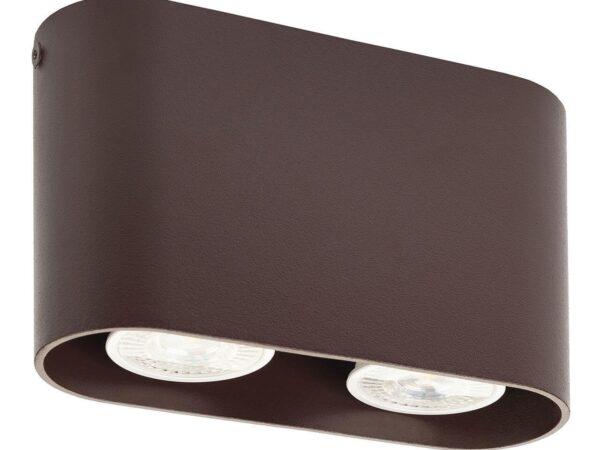Потолочный светильник Denkirs DK2006-CH