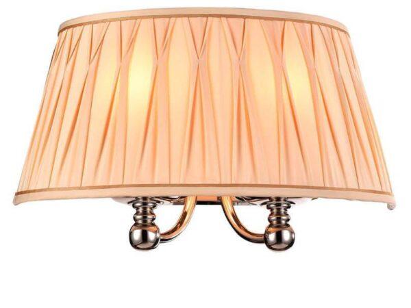 Настенный светильник Newport 31501/A М0049498