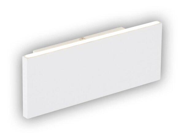 Настенный светодиодный светильник Citilux Рейзор CL719090