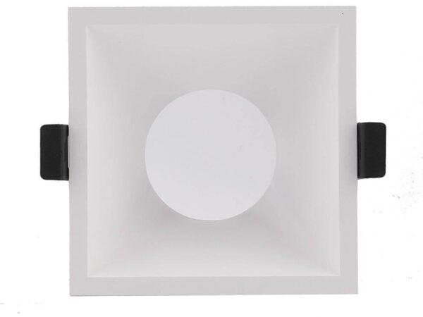 Встраиваемый светильник Mantra Lamborjini 6841