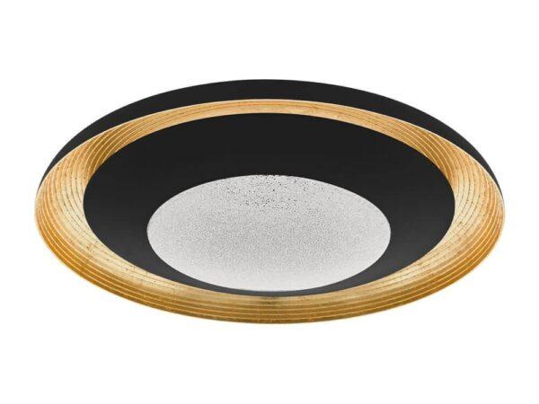Потолочный светодиодный светильник Eglo Canicosa 2 98685