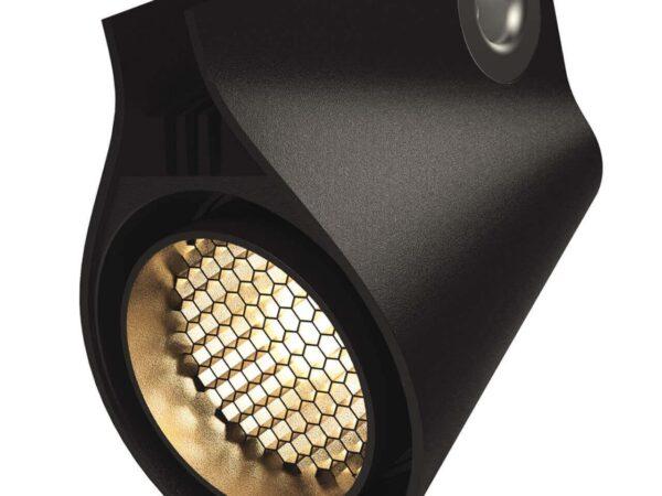 Трековый светодиодный светильник Mantra Ipsilon 7318