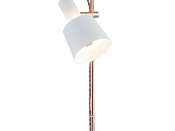 Настольная лампа Paulmann Mare 79658