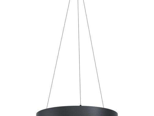 Подвесной светодиодный светильник Eglo Marghera-C 99027