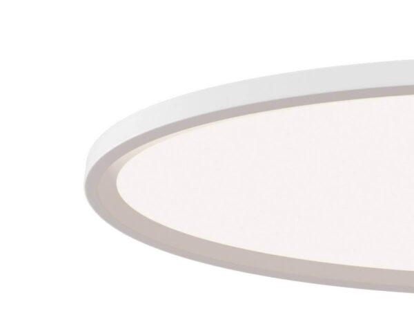 Подвесной светодиодный светильник Maytoni Cosmos MOD057PL-L78W4K