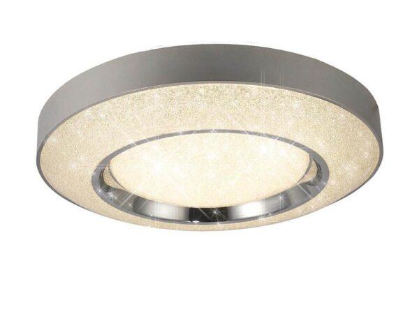 Потолочный светодиодный светильник Mantra Santorini 6453