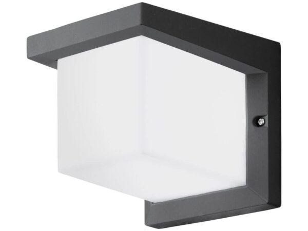 Уличный настенный светильник Eglo Desella 1 95097