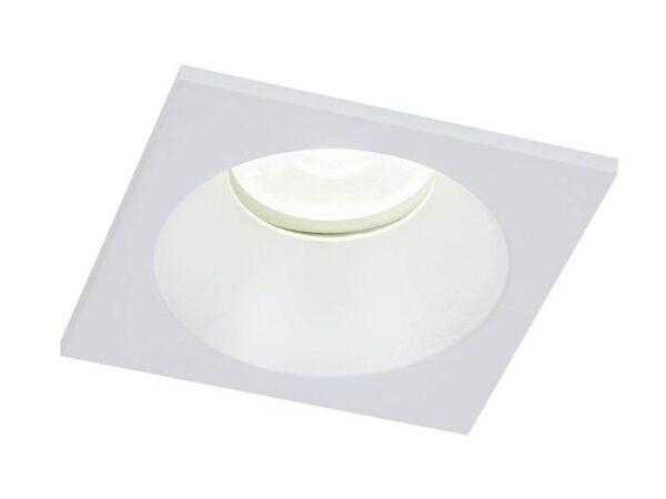 Уличный светильник Mantra Comfort 6812