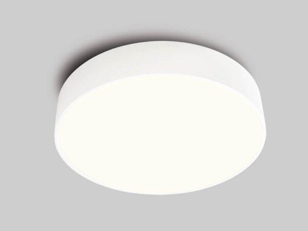 Потолочный светодиодный светильник Mantra Cumbuco 6151