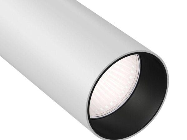 Трековый светодиодный светильник Maytoni Track lamps TR021-1-12W4K