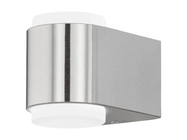 Уличный настенный светильник Eglo Briones 95079