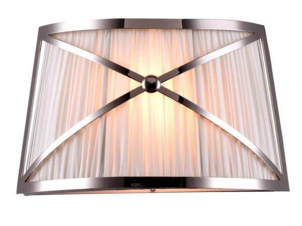 Настенный светильник Newport 32301/A М0052541