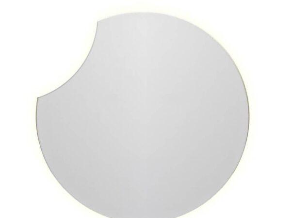 Настенно-потолочный светодиодный светильник Mantra Petaca 6043