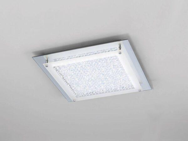 Потолочный светильник Mantra Crystal 4582