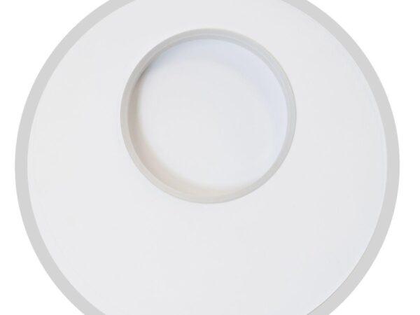 Потолочный светодиодный светильник Mantra Krater 6456