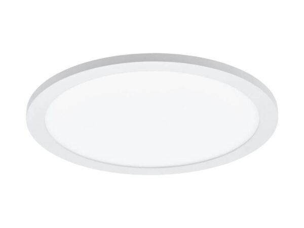 Потолочный светодиодный светильник Eglo Sarsina-A 98207
