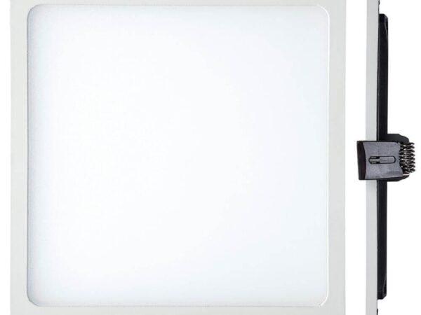 Встраиваемый светильник Mantra Saona C0191