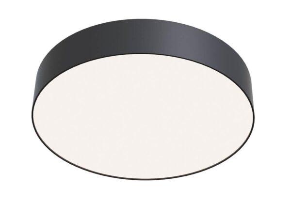 Потолочный светодиодный светильник Maytoni Zon C032CL-L43B4K