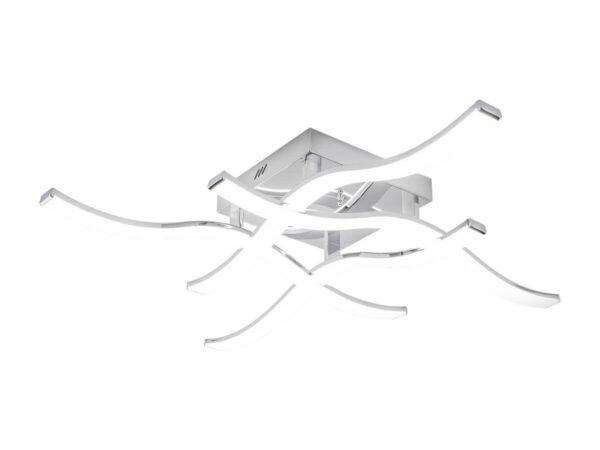 Потолочный светодиодный светильник Citilux Джек CL226131