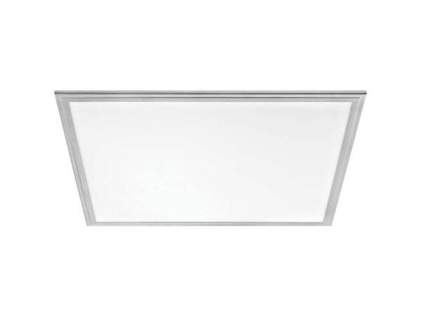 Потолочный светодиодный светильник Eglo Salobrena 2 98038