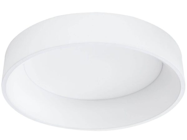 Потолочный светодиодный светильник Eglo Marghera 1 39287