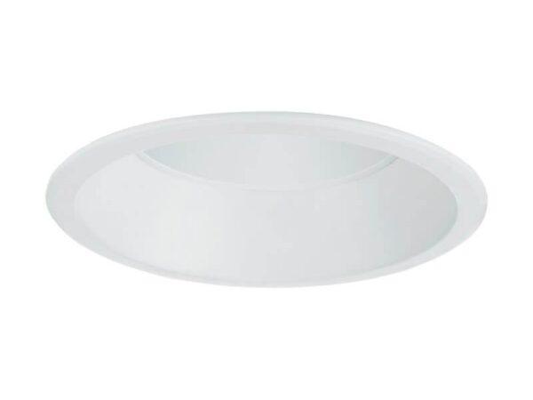 Встраиваемый светодиодный светильник Eglo Tenna 61419