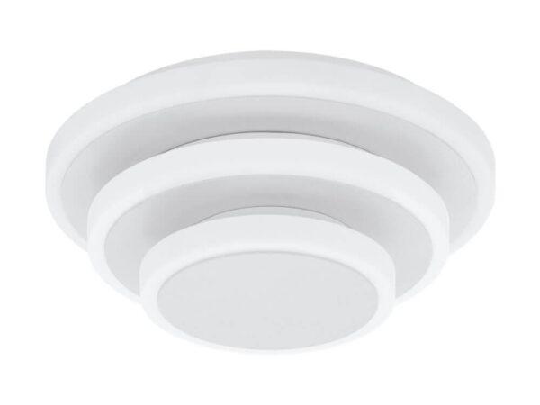 Потолочный светодиодный светильник Eglo Elgvero 98676