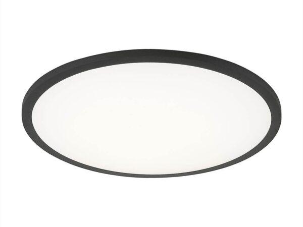 Встраиваемый светодиодный светильник Citilux Омега CLD50R222