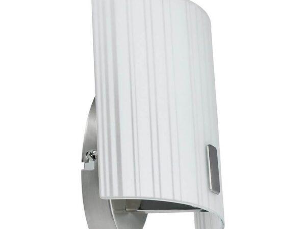 Настенный светильник Paulmann Fluxor 70100